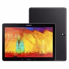 Nên mua Máy tính bảng Samsung Galaxy Note 2014 P607 / P605 4G-Wifi (Đen) – Hàng nhập khẩu ở Phụ Kiện Cao Cấp.