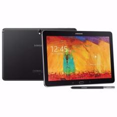 Đánh giá Máy tính bảng Samsung Galaxy Note 2014 P607 4G/Wifi ( Đen) – Hàng nhập khẩu Tại ibuyonlinevn 5