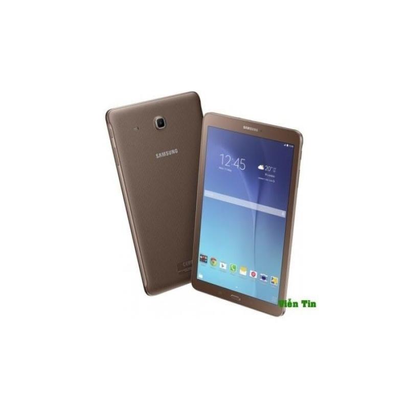 Máy tính bảng Samsung Galaxy Tab E 9.6 (SM-T561) chính hãng