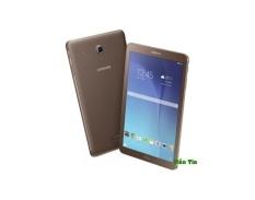 Giá Máy tính bảng Samsung Galaxy Tab E 9.6 (SM-T561) Tại Viễn Tin