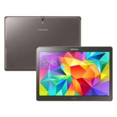 So sánh giá Máy Tính Bảng Samsung Galaxy Tab S 10.5 T805 4G/Wifi – Hàng nhập khẩu Tại iBuyOnline