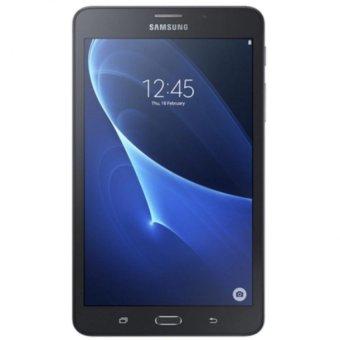 Máy tính bảng Samsung Tab A6 T285 7inch 8GB (Đen) – Hãng phân phối chính thức  giá sỉ