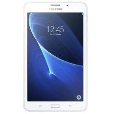 Máy tính bảng Samsung Tab A6 T285 7inch 8GB (Trắng) – Hãng phân phối chính thức