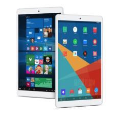 Bảng Giá Máy tính bảng Teclast x80 Pro Cherry Trail Z8350 window 10/ android 5