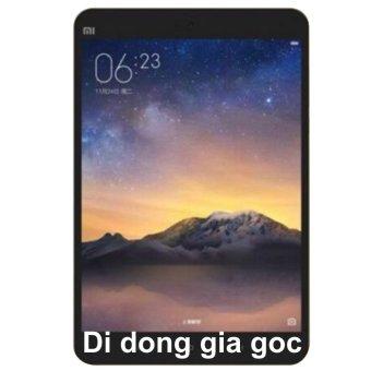 Mua Máy tính bảng Xiaomi MiPad 2 16GB  Tại Di Dong Gia Goc