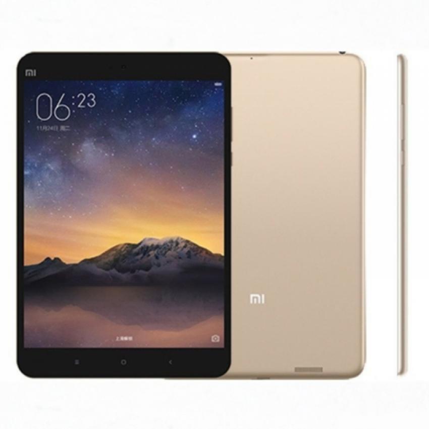 Giảm giá Máy tính bảng Xiaomi MiPad 2 16GB Wifi (Vàng) – Hàng Nhập Khẩu