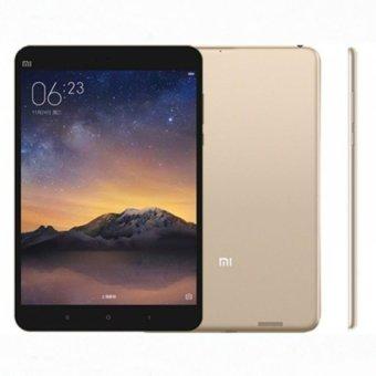 [Shop Online 24 (Hà Nội)] Giá Máy tính bảng Xiaomi MiPad 2 16GB Wifi (Vàng) 6.858.000đ