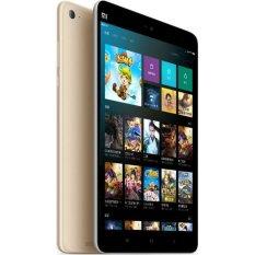 Máy tính bảng Xiaomi MiPad 2 64GB bản Windows 10 (Vàng)