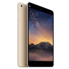 Nơi Bán Máy tính bảng Xiaomi MiPad 2 64GB (Vàng) – Hàng Nhập Khẩu