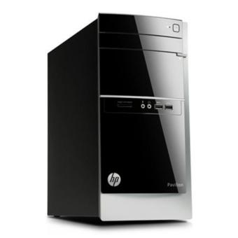 Máy tính bộ HP Pavilion 500-015L Desktop PC (H5Y64AA)