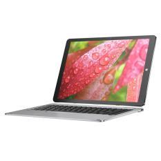 Chỗ nào bán Máy tính Chuwi Hi13 13.5 Inch chip Intel Apollo Lake N3450 kèm bàn phím nhôm