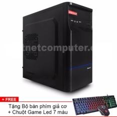 Máy tính CPU intel® core i5 2400 RAM 8GB 500GB