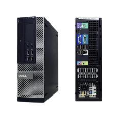 Trang bán Máy tính để bàn Dell 790 Core i5 RAM 4GB HDD 500GB – Hàng Nhập Khẩu
