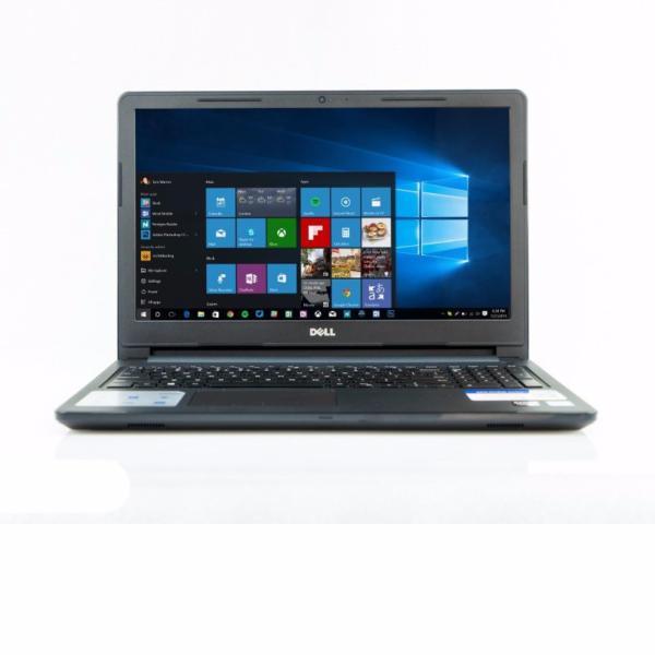 Bảng giá Máy Tính Xách Tay Dell Inspiron N3567i5-7200U Phong Vũ
