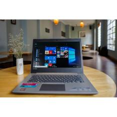 Máy tính xách tay IdeaPad 320-14AST – 80XU001XVN