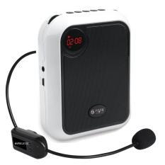 Máy trợ giảng không dây T200 Wireless