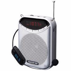 Máy trợ giảng không dây Takstar E190M hỗ trợ FM Radio