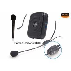 Máy trợ giảng Unizone UZ-9088