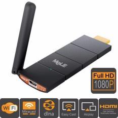 Thiết bị HDMI không dây cao cấp Ezcast Mele S3