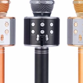 Micro hát karaoke Bluetooth 3in1 kèm loa WS-858 Cao Cấp DMA store - 8288177 , NO007ELAA24NQ7VNAMZ-3636066 , 224_NO007ELAA24NQ7VNAMZ-3636066 , 849998 , Micro-hat-karaoke-Bluetooth-3in1-kem-loa-WS-858-Cao-Cap-DMA-store-224_NO007ELAA24NQ7VNAMZ-3636066 , lazada.vn , Micro hát karaoke Bluetooth 3in1 kèm loa WS-858 Cao Cấp