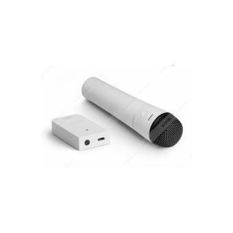 Micro hát karaoke không dây Edifier MU500