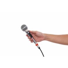 Micro Karaoke BMB NKN-300