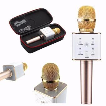 Micro Karaoke Kiêm Loa Bluetooth Q7 + Tặng 01 loa di động 101C (Đen ) - 8390131 , OE680ELAA43T3BVNAMZ-7424468 , 224_OE680ELAA43T3BVNAMZ-7424468 , 369999 , Micro-Karaoke-Kiem-Loa-Bluetooth-Q7-Tang-01-loa-di-dong-101C-Den--224_OE680ELAA43T3BVNAMZ-7424468 , lazada.vn , Micro Karaoke Kiêm Loa Bluetooth Q7 + Tặng 01 loa di độ