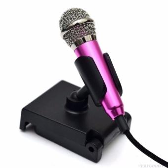 Micro Mini Hát Karaoke Trên Điện Thoại (Hồng )(Hồng) - 8393578 , OE680ELAA4IA2DVNAMZ-8265481 , 224_OE680ELAA4IA2DVNAMZ-8265481 , 34000 , Micro-Mini-Hat-Karaoke-Tren-Dien-Thoai-Hong-Hong-224_OE680ELAA4IA2DVNAMZ-8265481 , lazada.vn , Micro Mini Hát Karaoke Trên Điện Thoại (Hồng )(Hồng)