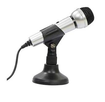 Microphone cho máy tính Salar M9 Gia Bách - 8714894 , SA366ELAA1JIXIVNAMZ-2508191 , 224_SA366ELAA1JIXIVNAMZ-2508191 , 238000 , Microphone-cho-may-tinh-Salar-M9-Gia-Bach-224_SA366ELAA1JIXIVNAMZ-2508191 , lazada.vn , Microphone cho máy tính Salar M9 Gia Bách