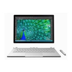 Báo Giá Microsoft Surface Book (Core i7 – 16GB- 512SSD)