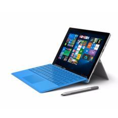 Laptop Microsoft Surface Pro 4 Core i7 RAM 8GB SSD 256GB FullHD – Hàng nhập khẩu