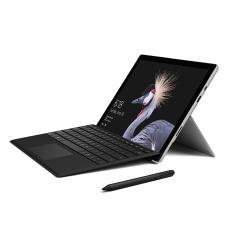 Microsoft Surface Pro Core M3/4G Ram/128Gb