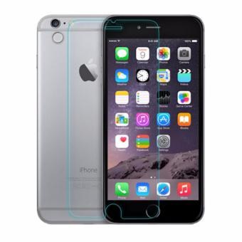 Miếng cường lực Iphone 6/6S