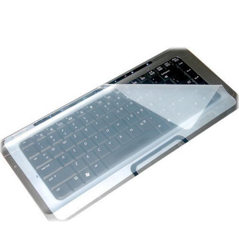 Bảng giá Miếng dán bàn phím Laptop 16 - 19 inch Phong Vũ
