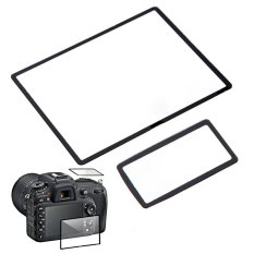 Miếng dán bảo vệ màn hình dành cho máy ảnh Canon 70D
