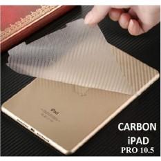Miếng dán Carbon Cao cấp cho iPad Pro 10.5 inch – Phụ kiện cho bạn vip 368