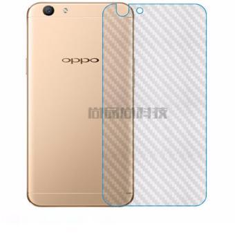 Miếng dán Carbon cho điện thoại Oppo Neo 9 - A37