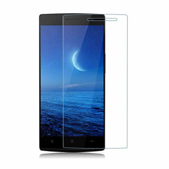 Miếng dán cường lực cho Oppo Find 7