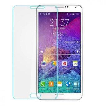 Miếng dán cường lực cho Samsung Galaxy A8