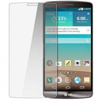 Miếng dán cường lực dành cho LG G5