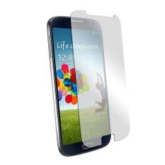 Miếng dán cường lực dành cho Samsung Galaxy S4 – (Trong suốt) Tmark cao cấp cực tốt