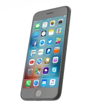 Miếng dán cường lực Glass cho iPhone 7 (Trong suốt) - 2