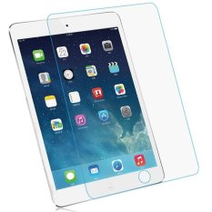 Kính cường lực cho iPad Air / Air 2 / 2017 / 2018 / Ipad Mini 1 2 3 4 / Pro 9.7 / Pro 10.5 / Ipad 2 3 4