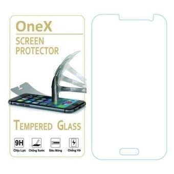 Miếng dán cường lực Samsung Galaxy Core Prime 3608 OneX (Trongsuốt) - 8669910 , ON925ELAA0TXEMVNAMZ-1057313 , 224_ON925ELAA0TXEMVNAMZ-1057313 , 36100 , Mieng-dan-cuong-luc-Samsung-Galaxy-Core-Prime-3608-OneX-Trongsuot-224_ON925ELAA0TXEMVNAMZ-1057313 , lazada.vn , Miếng dán cường lực Samsung Galaxy Core Prime 3608 OneX