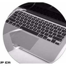 Miếng dán kê tay JRC Macbook Pro 13 inch (2016 – 2018)