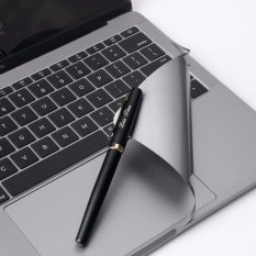 Miếng dán kê tay JRC Macbook Pro 15inch (2016 – 2018)