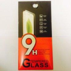 Miếng dán kính cường lực cho Asus Zenfone 2 5.5