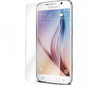Miếng dán kính cường lực cho Samsung Galaxy J2 (Trong xuốt)