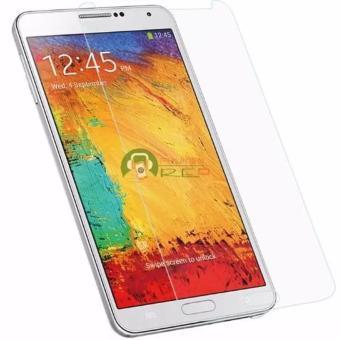 Miếng dán kính cường lực cho Samsung Galaxy Note 3