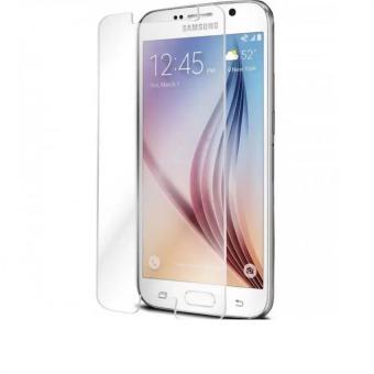 Miếng dán kính cường lực cho Samsung Galaxy Note 4 (Trong suốt)